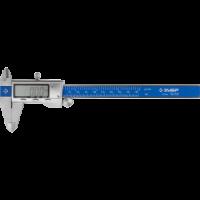 Штангенциркули и микрометры