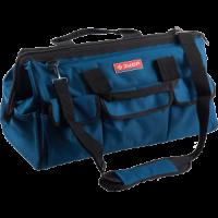 Пояса и сумки