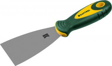 Шпательная лопатка KRAFTOOL 10035-065