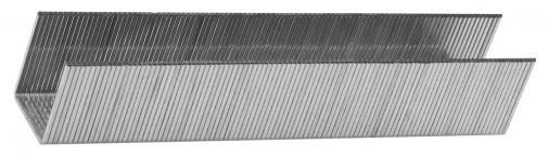 Скобы для степлера STAYER MASTER 3159-06_z01