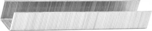 Скобы для пневматического степлера KRAFTOOL PRO 31670-18