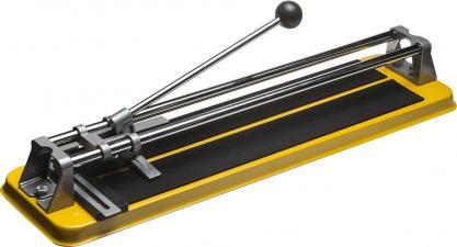 плиткорез роликовый STAYER STANDARD 3303-50