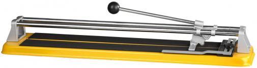 плиткорез роликовый STAYER STANDARD 3303-60