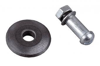 Режущий элемент для плиткорезов STAYER PROFESSIONAL 3320-22