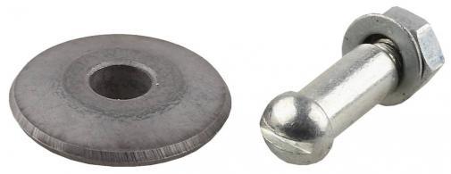 Режущий элемент для плиткорезов STAYER PROFESSIONAL 3320-22-46