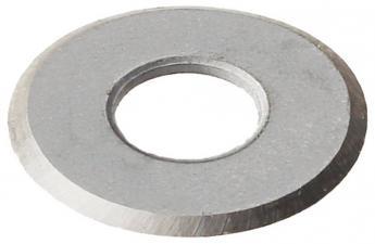 Режущий элемент для плиткореза ЗУБР МАСТЕР 33201-15-1.5