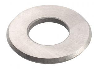 Режущий элемент для плиткореза ЗУБР ЭКСПЕРТ 33205-22-10