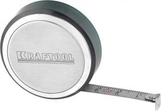Рулетка измерительная KRAFTOOL 34147-02
