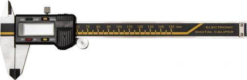 Штангенциркуль цифровой KRAFTOOL 34460-150