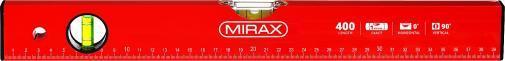 Уровень MIRAX 34602-040_z02