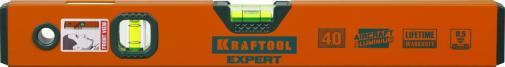 Уровень строительный KRAFTOOL 34710-040_z01