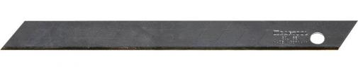 Лезвия сегментированные KRAFTOOL PRO 09601-TIN-09-S5_z01