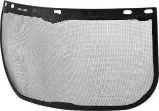 Экран для щитка защитного лицевого STAYER MASTER 11082-1