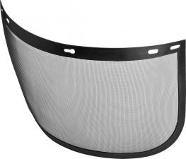 Экран для щитка защитного лицевого ЗУБР МАСТЕР 11088-1