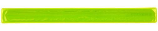 Светоотражающий браслет STAYER MASTER 11630-Y