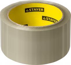 Упаковочная клейкая лента STAYER MASTER 1204-50
