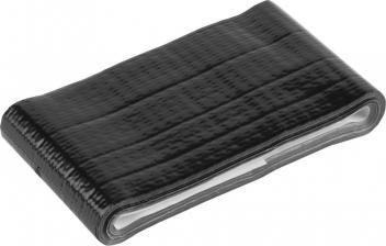 Лента  клейкая карманная на тканевой основе ЗУБР ЭКСПЕРТ 12096-50-05