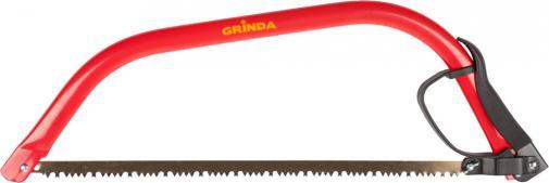 Пила лучковая по дереву GRINDA 1552-53_z01