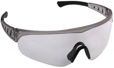 Очки защитные открытого типа STAYER PROFESSIONAL 2-110431