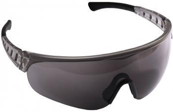 Очки защитные открытого типа STAYER PROFESSIONAL 2-110432