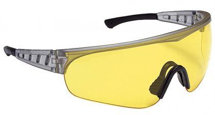 Очки защитные открытого типа STAYER PROFESSIONAL 2-110435