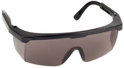 Очки защитные открытого типа STAYER MASTER 2-110455