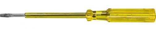 Пробник электрический STAYER STANDARD 2570-19_z01
