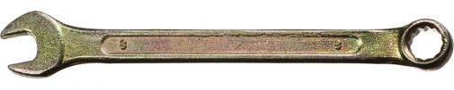 Ключ гаечный комбинированный DEXX 27017-08
