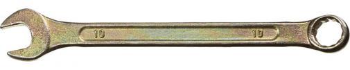 Ключ гаечный комбинированный DEXX 27017-10