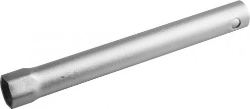 Ключ трубчатый свечной СИБИН 27513-230-21