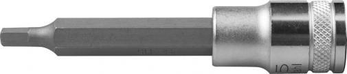 Торцовая бита-головка удлиненная KRAFTOOL INDUSTRIE 27909-05_z01