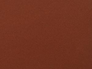 Шлифовальные листы на бумажной основе водостойкие ЗУБР СТАНДАРТ 35417-060
