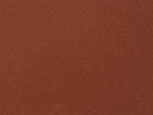 Шлифовальные листы на бумажной основе водостойкие ЗУБР СТАНДАРТ 35417-080