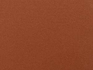 Шлифовальные листы на бумажной основе водостойкие ЗУБР СТАНДАРТ 35417-120