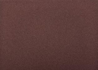 Лист шлифовальный  на бумажной основе водостойкий 230 х 280 мм Р60 STAYER MASTER 35425-060_z01