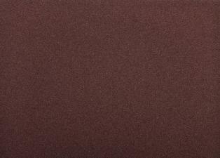 Лист шлифовальный  на бумажной основе водостойкий 230 х 280 мм Р120 STAYER MASTER 35425-120_z01