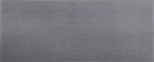 Шлифовальная сетка STAYER PROFESSIONAL 3547-180-03