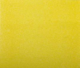 Лист шлифовальный  на бумажной основе Р60 230х280мм ЗУБР МАСТЕР 35525-060