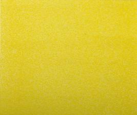 Лист шлифовальный  на бумажной основе Р80 230х280мм ЗУБР МАСТЕР 35525-080