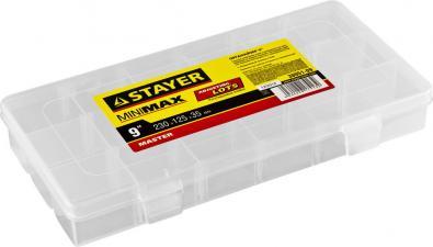 Органайзер STAYER MASTER 38051-09