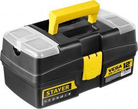 Ящик для инструментов STAYER MASTER 38105-13_z03
