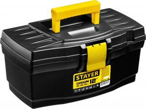 Ящик для инструментов STAYER MASTER 38110-13_z03