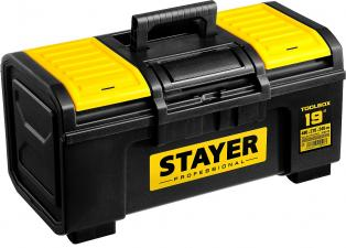 Ящик для инструмента STAYER PROFESSIONAL 38167-19