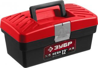 Ящик для инструмента ЗУБР МАСТЕР 38323-12