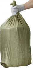 Мешки для строительного мусора STAYER MASTER 39158-105