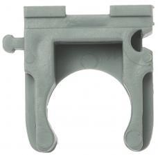 Клипса для металлопластиковых труб ЗУБР МАСТЕР 4-44951-20-100