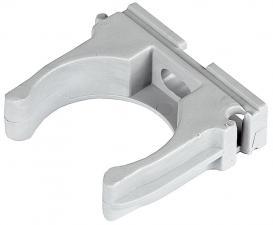 Клипса для металлопластиковых труб ЗУБР МАСТЕР 4-44951-32-050