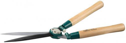 Кусторез с дубовыми ручками Comfort Plus Raco 4210-53/206