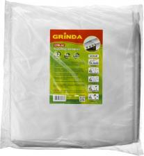 Укрывной материал СУФ-42 GRINDA 422374-21