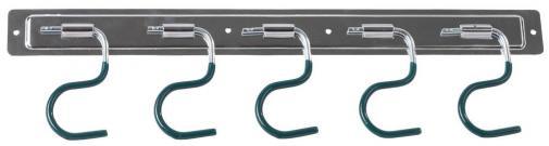 Подвеска для инструмента Raco 42359-53630B
